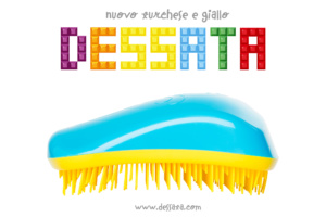 Dessata-Original-poster-children-it