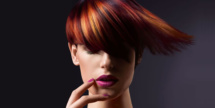 parrucchieri terni tagli corti colore 2016