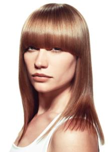 parrucchieri terni tagli lunghi colore 2016