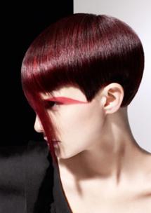parrucchieri terni tagli corti