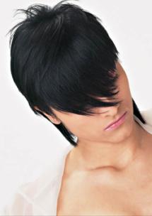 parrucchieri terni tagli bob colore 2016