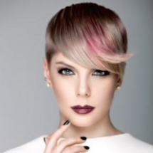 parrucchieri terni tagli corti colore 2016 pixie