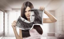 Parrucchieri terni tagli capelli salone