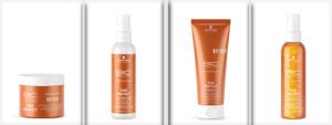 tripla-protezione-per-i-capelli-al-sole-html